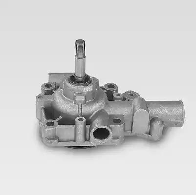 P075 - Water pump