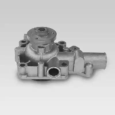P913 - Water pump