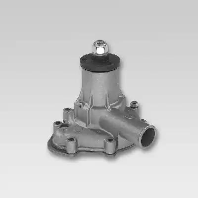 P1074 - Water pump