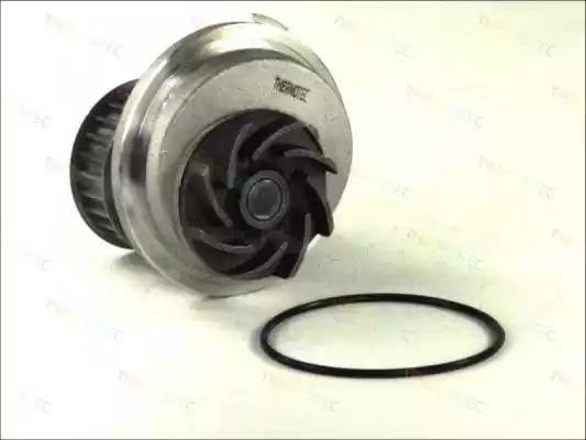 D1X021TT - Water pump