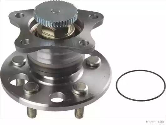 J4712034 - Wheel Bearing Kit