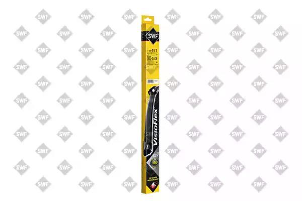 119451 - Wiper Blade