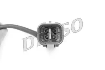 DOX-0342 - Lambda Sensor