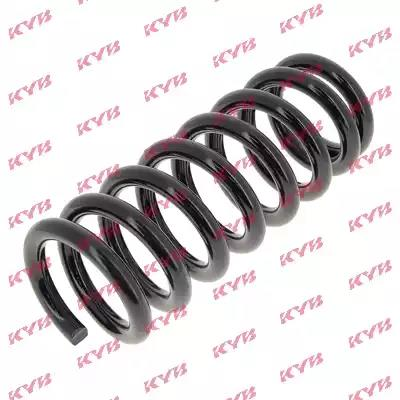 RC2335 - Coil Spring