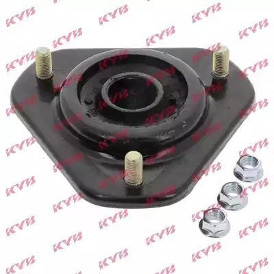 SM5370 - Repair Kit, suspension strut