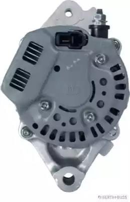 J5116011 - Alternator