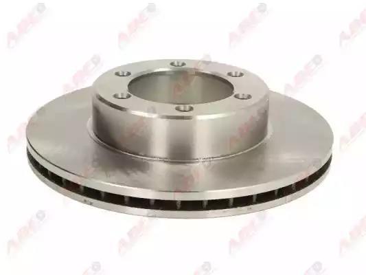 C32079ABE - Brake Disc