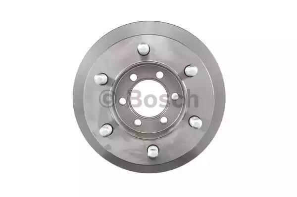 0 986 478 885 - Brake Disc