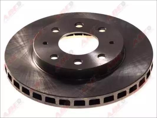 C35028ABE - Brake Disc