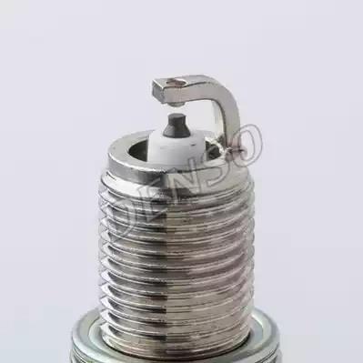 Q16TT - Spark Plug
