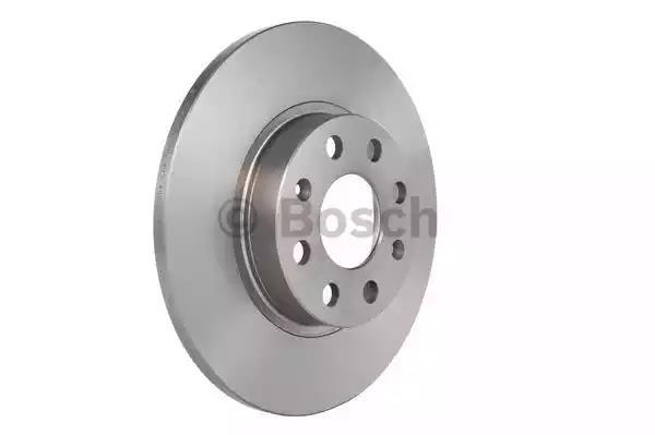 0 986 479 402 - Brake Disc
