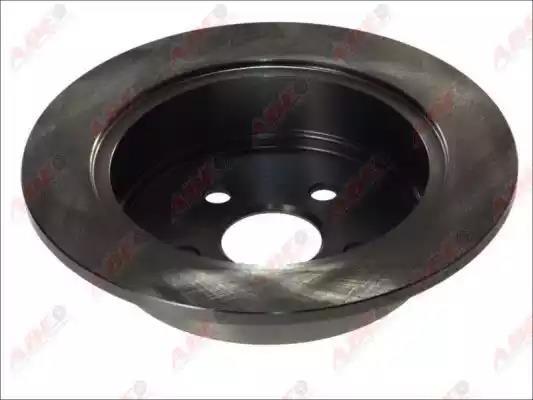 C42017ABE - Brake Disc