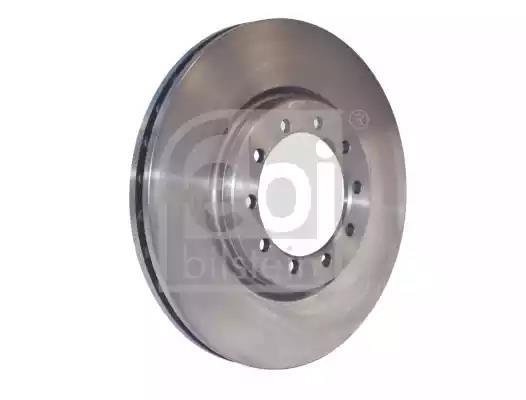 29178 - Brake Disc