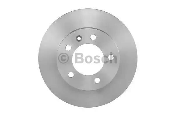 0 986 478 970 - Brake Disc