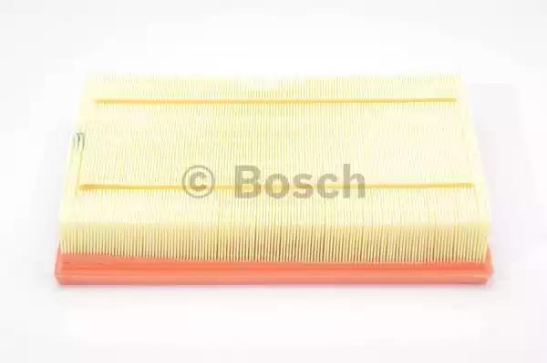 F 026 400 055 - Air filter