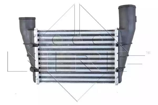30127A - Kompressoriõhu radiaator