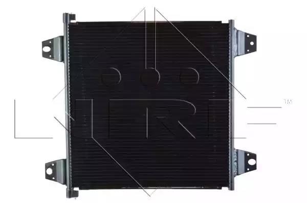 35757 - Kondensaator, kliimaseade