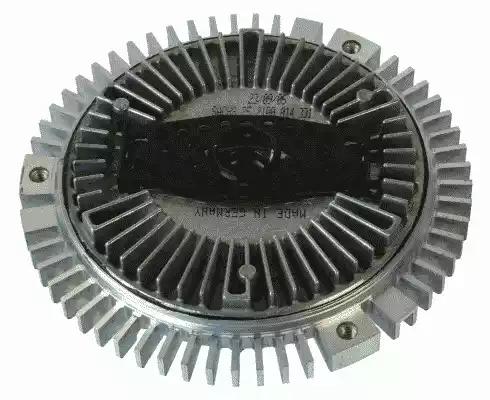 2100 014 331 - Sidur, radiaatoriventilaator