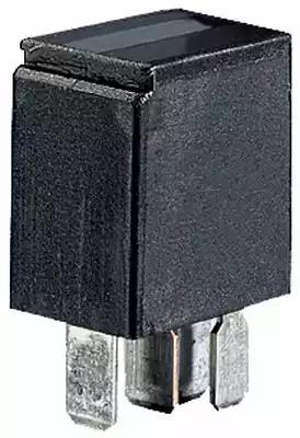 4RD 007 814-011 - Multifunctional Relay
