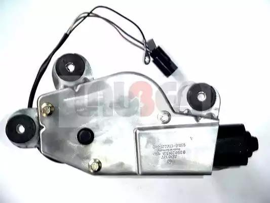 99.0015 - Pesuri mootor