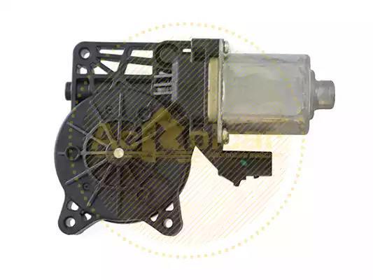 017-789 - Electric Motor, window regulator