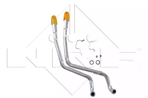 54211 - Lämmityslaitteen kenno