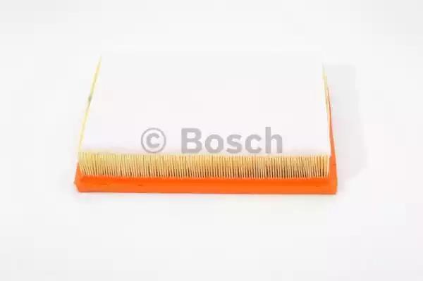 F 026 400 103 - Air filter