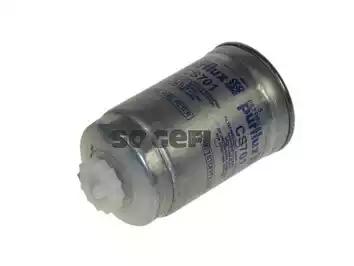 CS701 - Kütusefilter