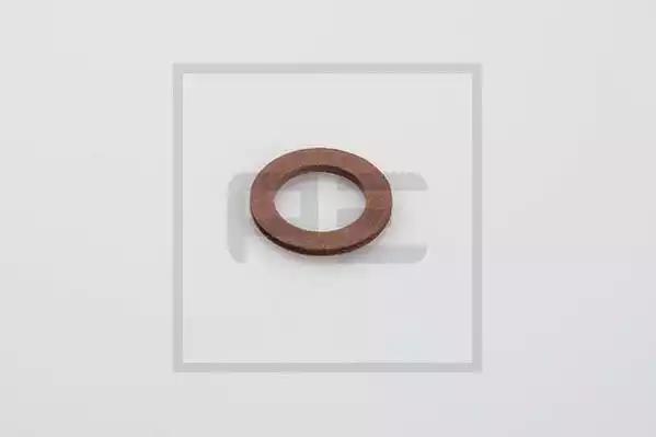 076.216-00 - Seal Ring