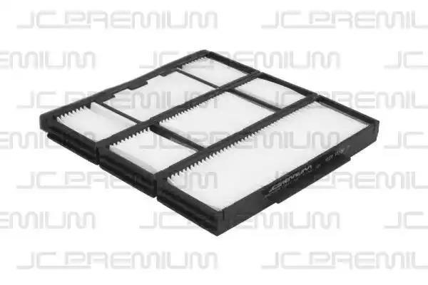 B42003PR - Filter, interior air