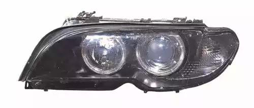 444-1146PXNDEM2 - Headlight Set