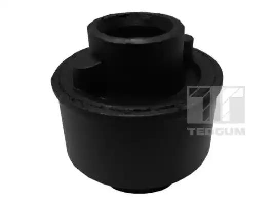 01131544 - Sleeve, control arm mounting