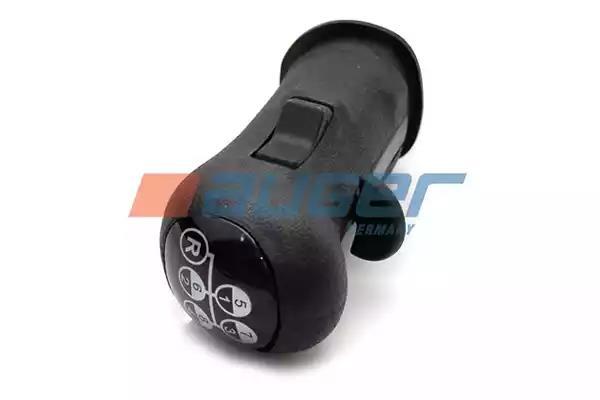 65776 - Gear Lever Knob