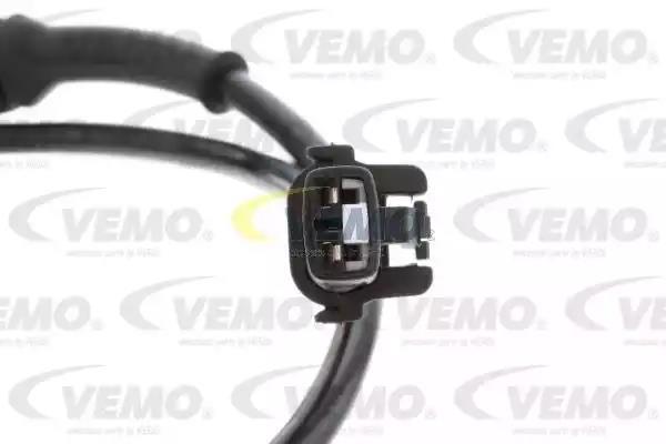 V52-72-0003 - Sensor, wheel speed