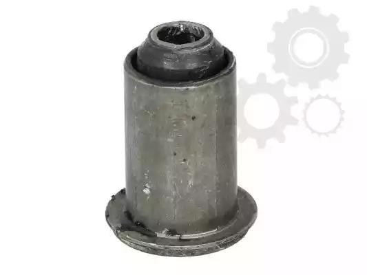 00581490 - Sleeve, control arm mounting