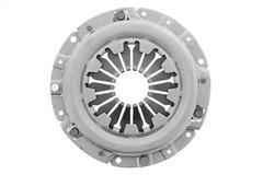 LUK 119 0140 10 Clutch Pressure Plate