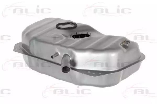6906-00-2021008P - Fuel tank