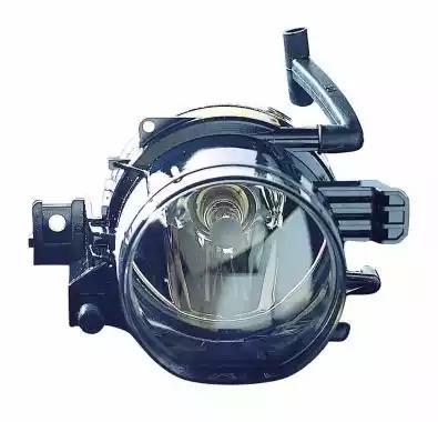 444-2023R-UQ - Fog Light