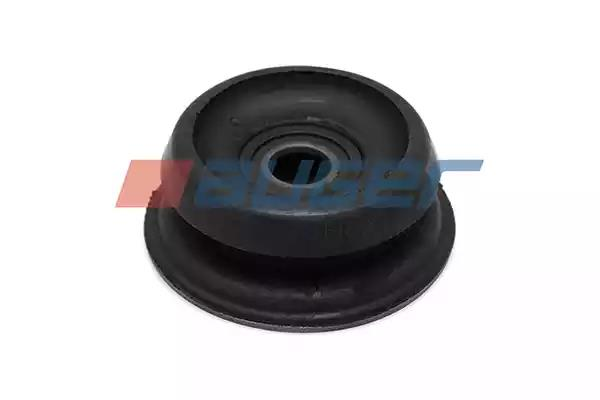 53238 - Top Strut Mounting