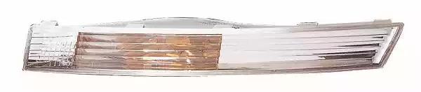 441-1623R-UE-C - Indicator