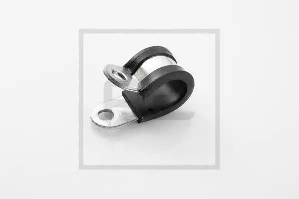 120.013-00A - Holding Clamp