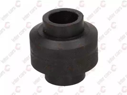 00464055 - Mounting, shock absorbers
