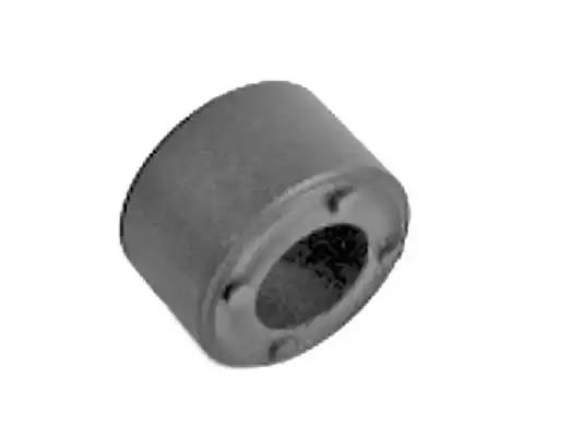 00223414 - Mounting, stabilizer coupling rod
