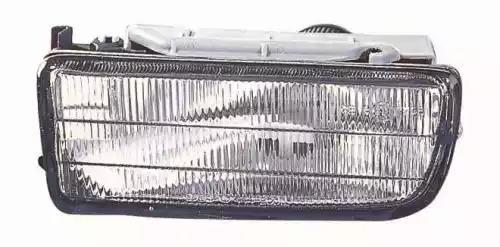 444-2001L-UE - Fog Light