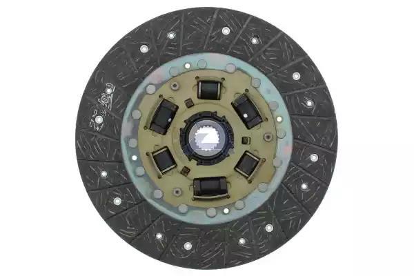 DY-055 - Clutch Disc