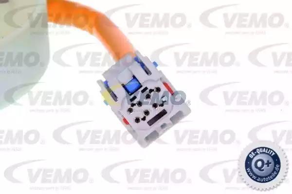 V24-72-0122 - Steering Angle Sensor