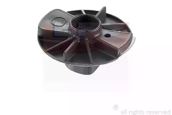 1.422.092 - Rotor, distributor