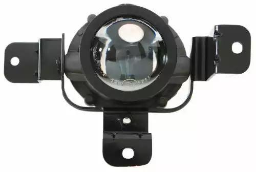 235-2008R-UE - Fog Light