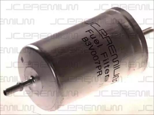 B3V007PR - Fuel filter