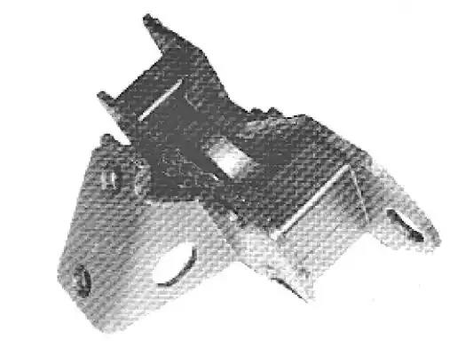 00671814 - Holder, engine mounting